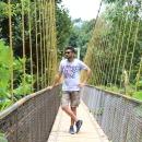 Mohan DJ photo