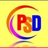 PSD Institute Of Mobile Laptop & CCTV Mobile Repairing institute in Mumbai