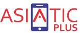 Asiatic Plus Technical Institute Mobile Repairing institute in Mumbai