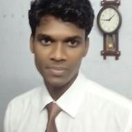 Ramesh Kumar Class 6 Tuition trainer in Delhi