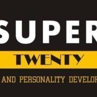 Super20 Communication and Personality Development Academy photo