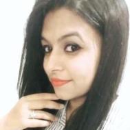 Rohini D. Class 6 Tuition trainer in Chandigarh