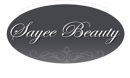 Sayee Beauty Institute photo