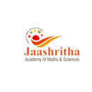 Jaashritha photo