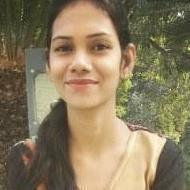 Deepu photo