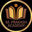 M Prakash Academy photo