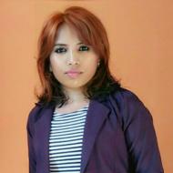 Mrunalini photo