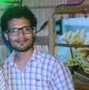 Mohd Aasim Khan photo
