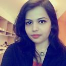Sourav T. photo