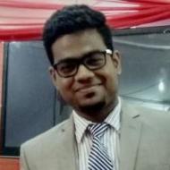 Vasudevan Natarajan photo