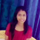 Meghna Khandelwal photo