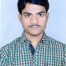 Dinesh Chintha photo