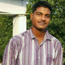 Adarsh Mishra photo