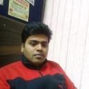 Saurav Dubey photo