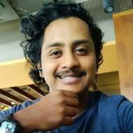 Nakul Gowda photo