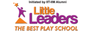 Little Leaders Play School Art and Craft institute in Ghaziabad