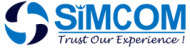 Simcom .Net institute in Dehradun