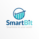 SmartBit Infotech photo