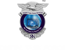 Digital Task Force photo