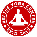 Erelief Yoga Center photo