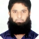 Mudasir Habib C. photo