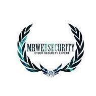 Mrwebsecurity photo