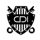 Cyber Defence Intelligence LLP photo