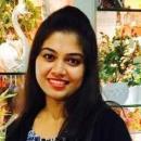 Anindita Sarkar photo