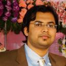 Subhadeep De photo