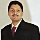 Srinivas photo