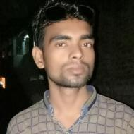 Antesh Kumar photo