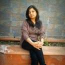 Pallavi . photo