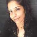 Vandana Brahmkshatriya photo