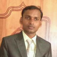 Birendra Yadav Class 11 Tuition trainer in Mumbai