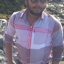 Arun Jaiswal photo