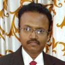Dr. K. Ganesan photo
