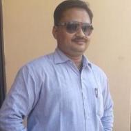 Sanjay Kumar Singhal photo