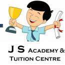 Jai Saai Academy photo