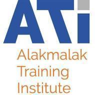ATI - Training Institute photo