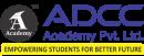 ADCC Academy photo