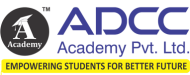 ADCC Academy NEET-UG institute in Nagpur