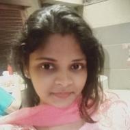 Vaishali A. Class I-V Tuition trainer in Mumbai