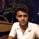 Bijoy Bhaskar Thakur photo