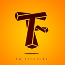 Twistfuture photo