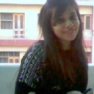 Shivani A. photo