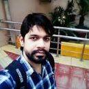 Kapil Soni photo