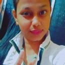 Lakhmi s. photo