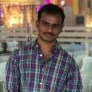 Boopathi S. photo