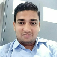 Dhananjaya Sathua photo