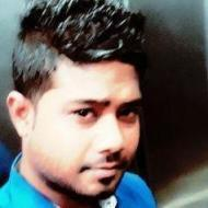 Anirban Maity MBA Tuition trainer in Chennai